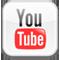 Youtube_60x60